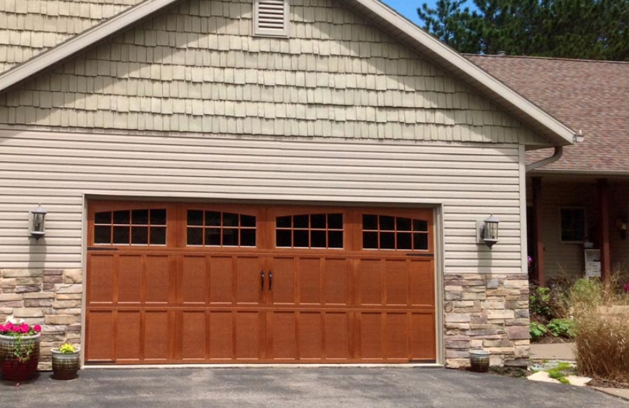 Garage Door Installation Elk Grove Village Il Pro Garage